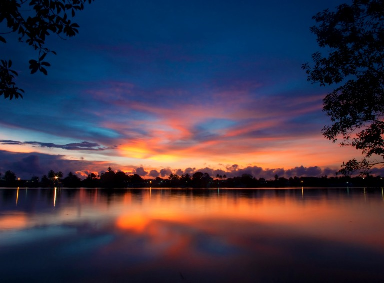sunrise_IMG_4581_1.jpg